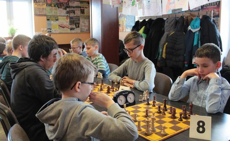 somonino-szachy-20160229-somonino-szachy-026_800x492
