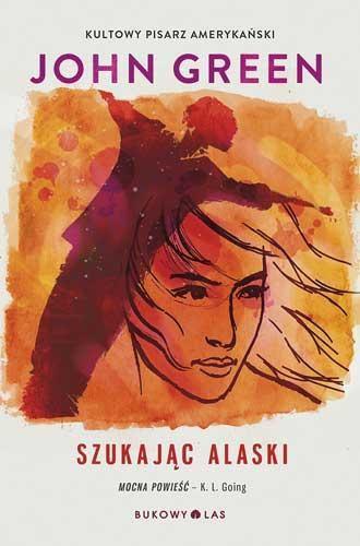 Szukajac-Alaski