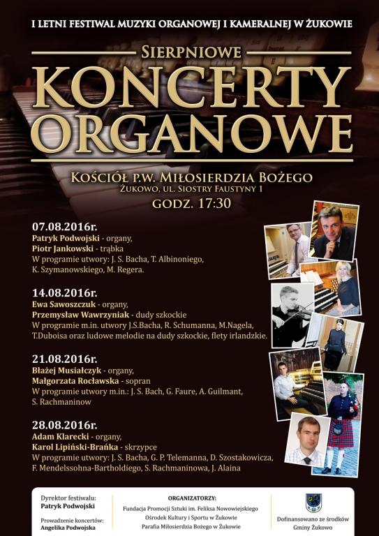 koncerty-organowe
