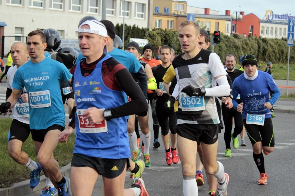 amber_expo_polmaraton_001