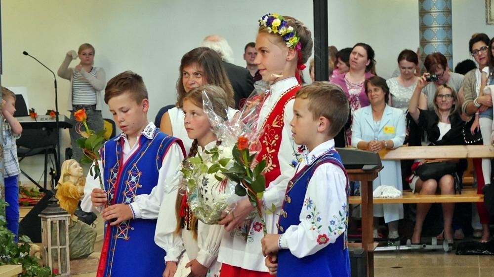 koncert_eleni_044