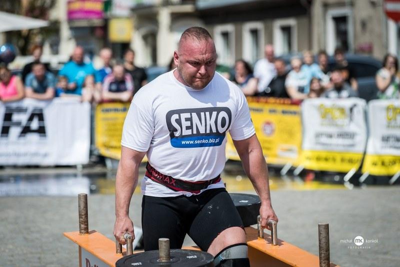 2017051_Puchar_Polski_Strongman_Kartuzy-1_800x533