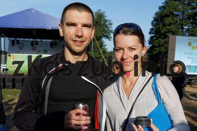 triathlon_przechlewo_003
