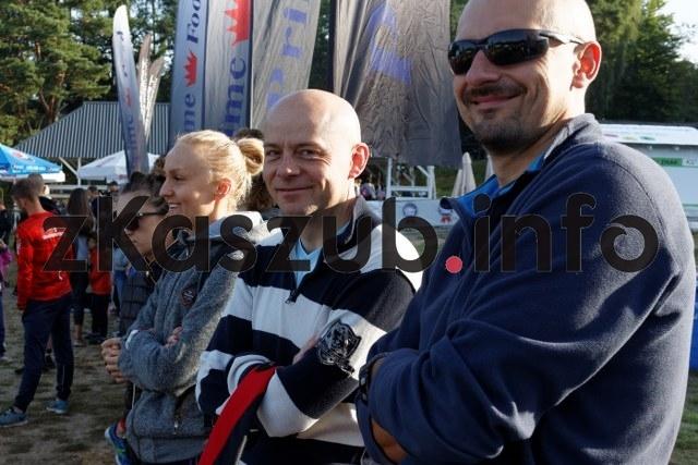 triathlon_przechlewo_004