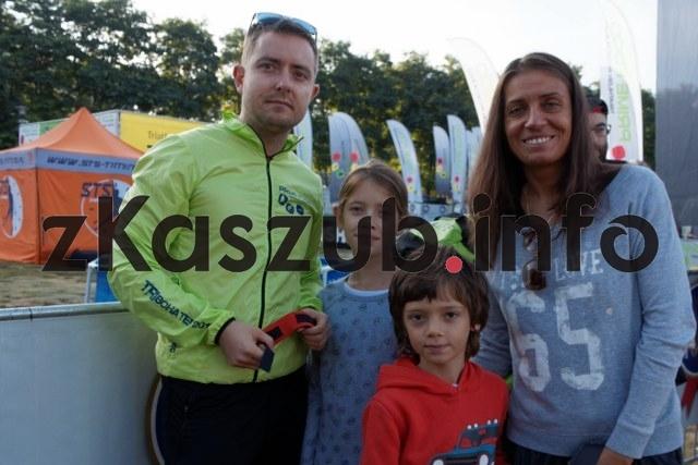 triathlon_przechlewo_005
