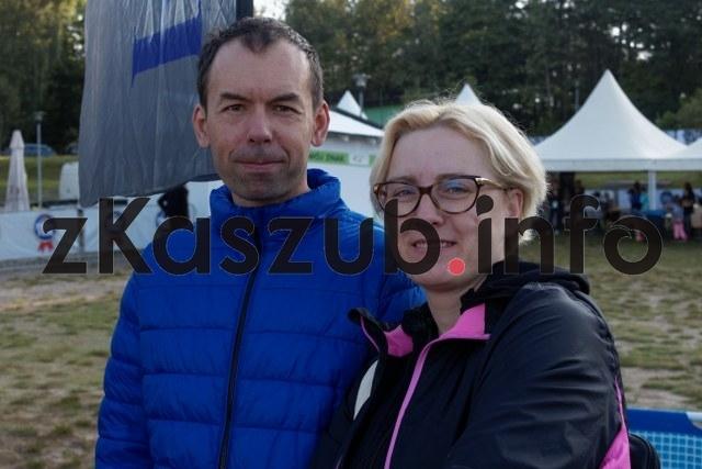 triathlon_przechlewo_006
