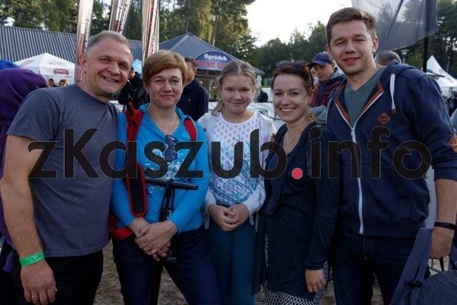 triathlon_przechlewo_007
