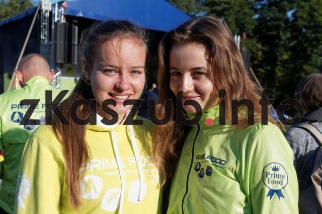 triathlon_przechlewo_011