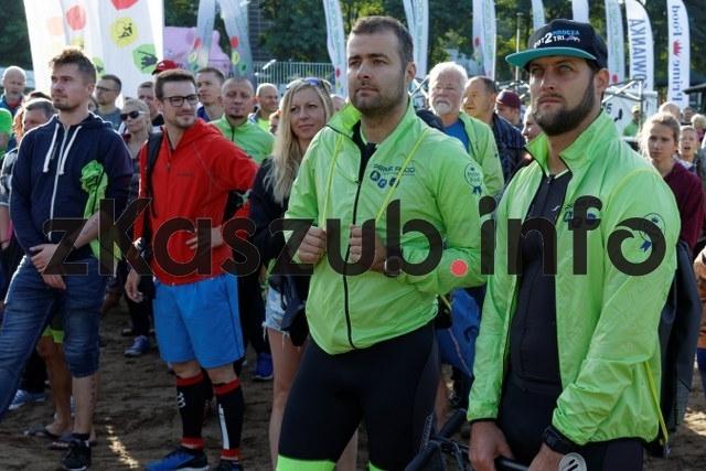 triathlon_przechlewo_017