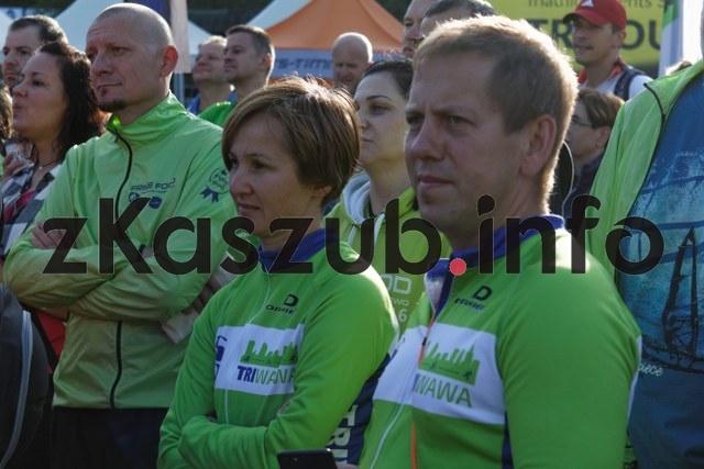 triathlon_przechlewo_018