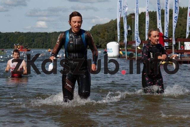 triathlon_przechlewo_027