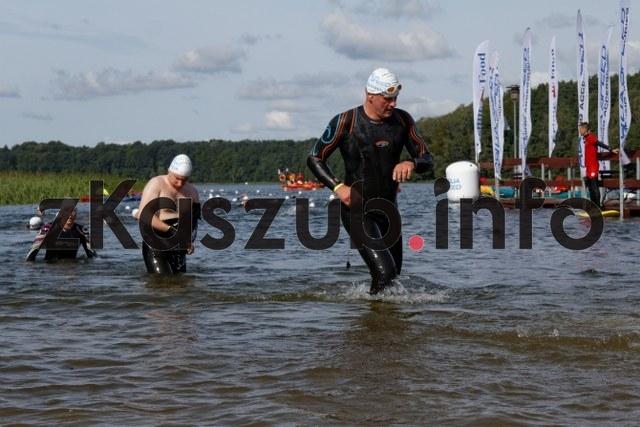 triathlon_przechlewo_028