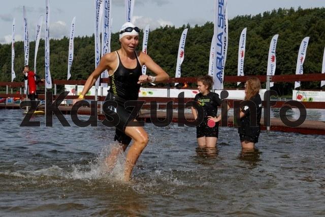 triathlon_przechlewo_032