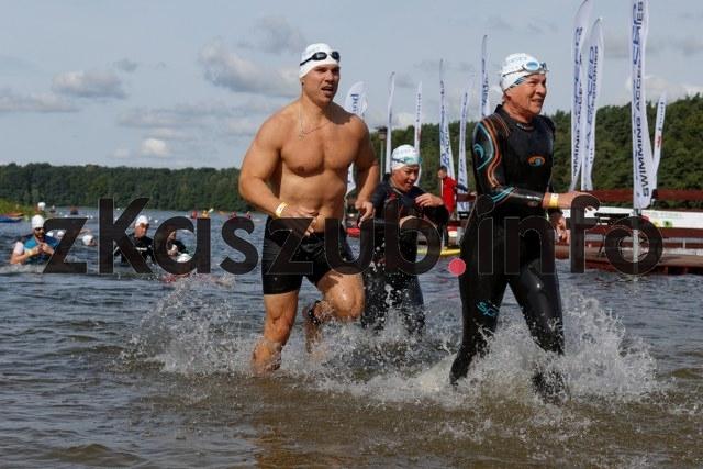 triathlon_przechlewo_034
