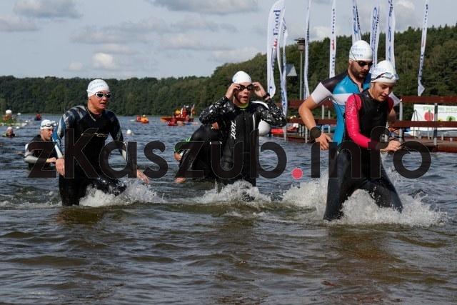 triathlon_przechlewo_035