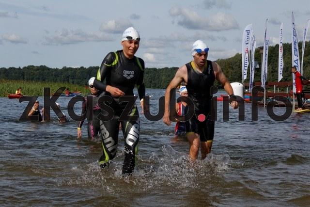 triathlon_przechlewo_038