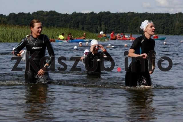 triathlon_przechlewo_041
