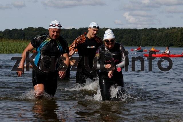 triathlon_przechlewo_046