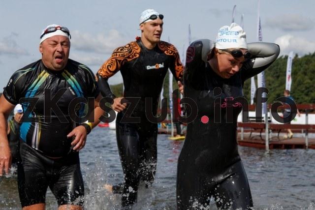 triathlon_przechlewo_047