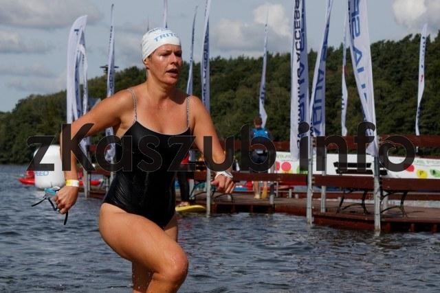 triathlon_przechlewo_050