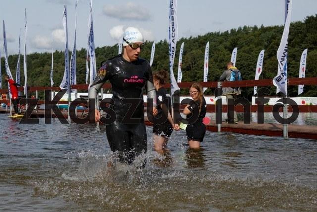 triathlon_przechlewo_052