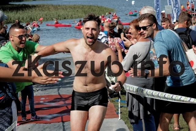 triathlon_przechlewo_054