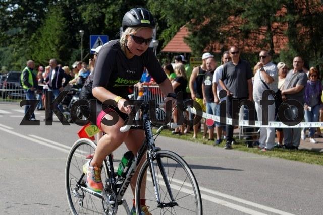 triathlon_przechlewo_059