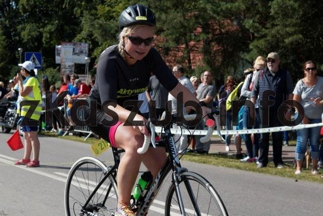 triathlon_przechlewo_060