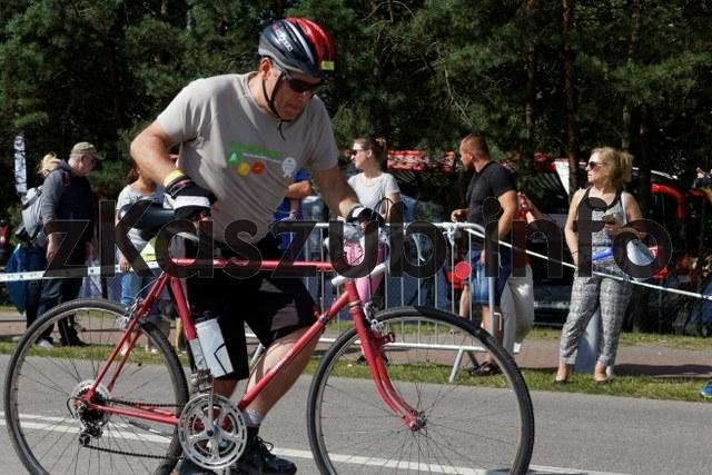 triathlon_przechlewo_066