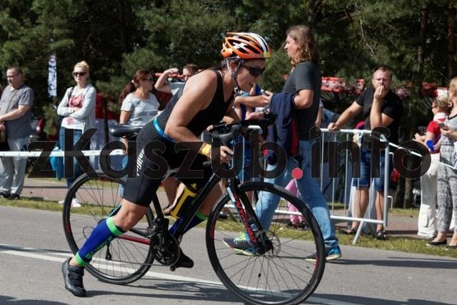 triathlon_przechlewo_068