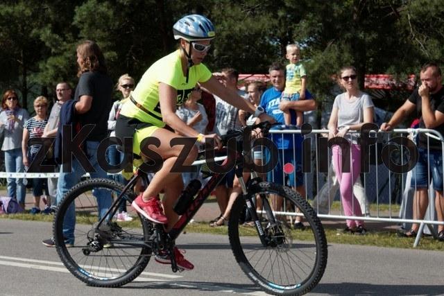 triathlon_przechlewo_069