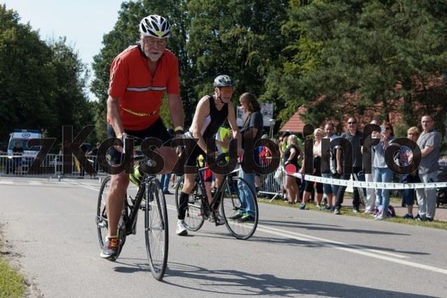 triathlon_przechlewo_074
