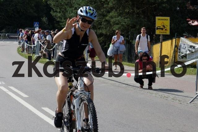 triathlon_przechlewo_081