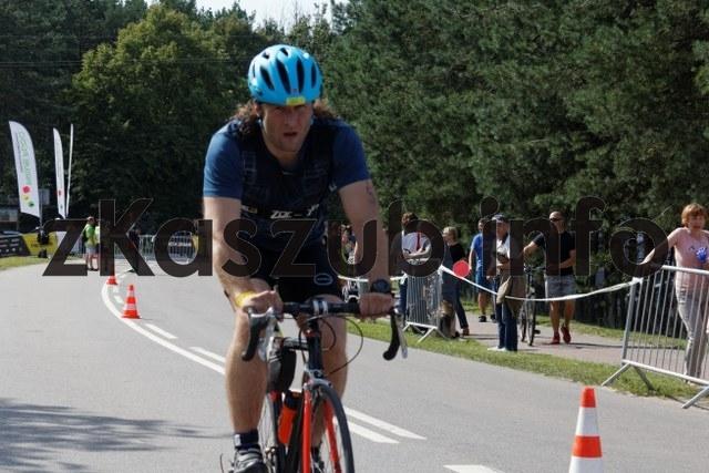 triathlon_przechlewo_082