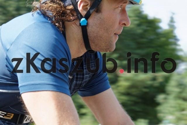 triathlon_przechlewo_083