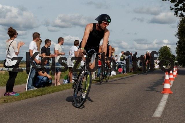 triathlon_przechlewo_086