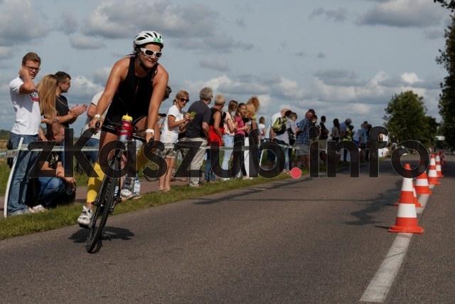 triathlon_przechlewo_088