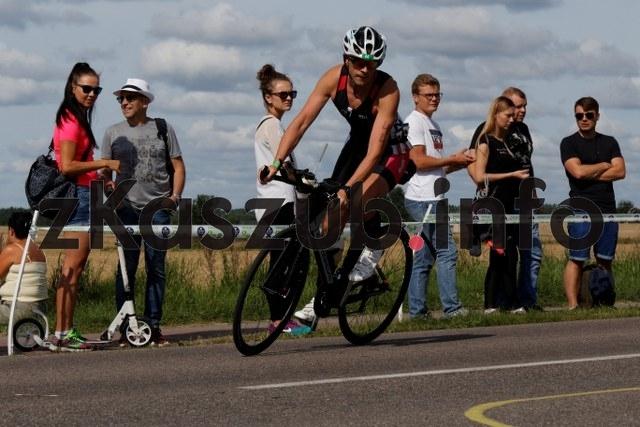 triathlon_przechlewo_092
