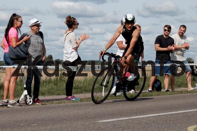 triathlon_przechlewo_098