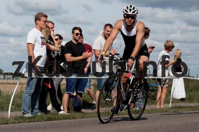 triathlon_przechlewo_103