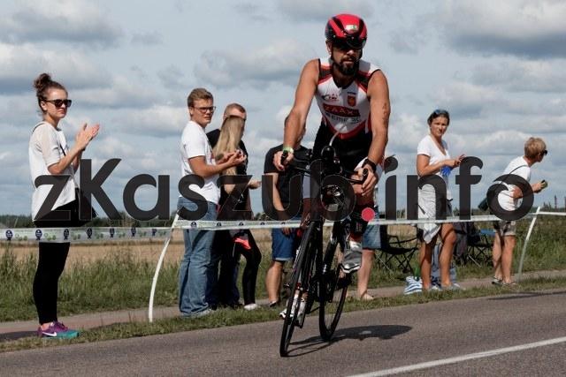 triathlon_przechlewo_105