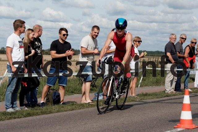 triathlon_przechlewo_109