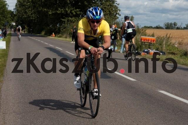 triathlon_przechlewo_116