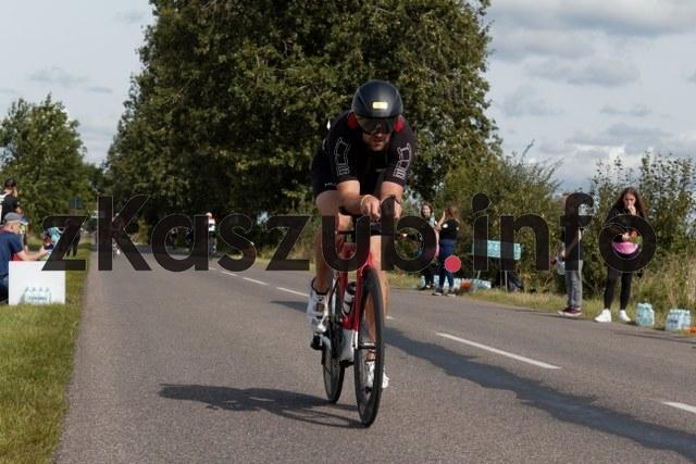 triathlon_przechlewo_118