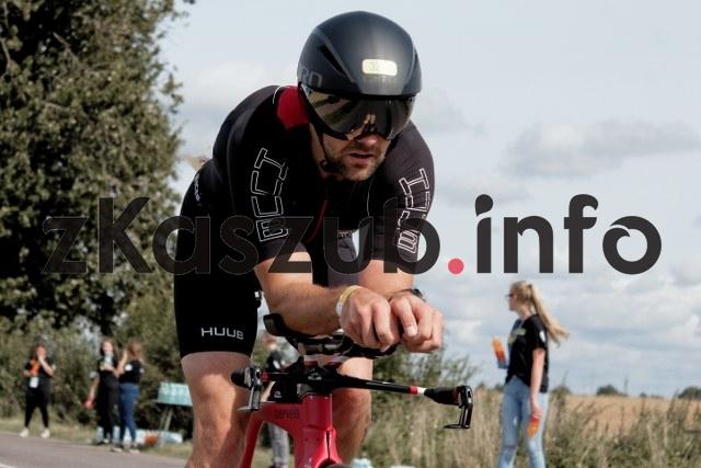 triathlon_przechlewo_119