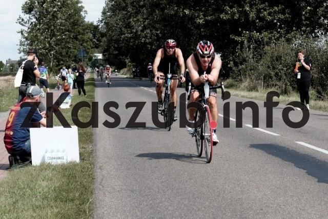 triathlon_przechlewo_120
