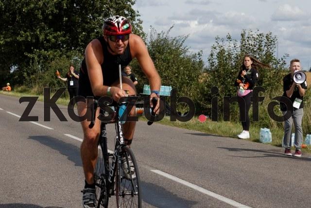 triathlon_przechlewo_122