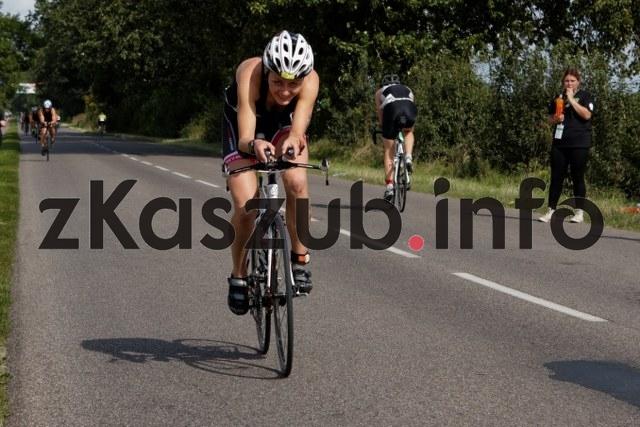 triathlon_przechlewo_125