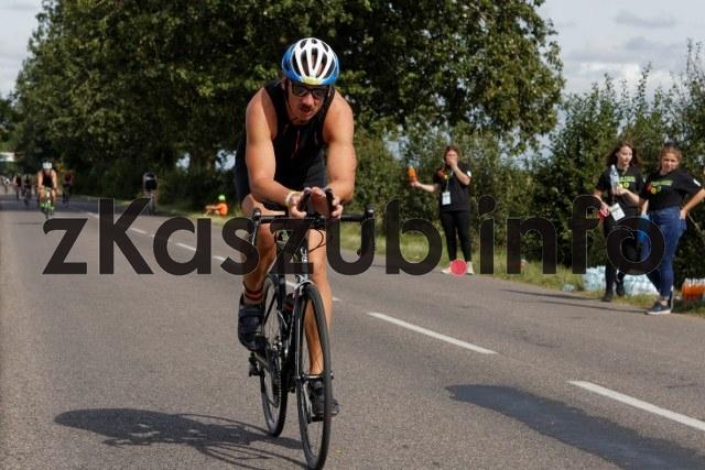 triathlon_przechlewo_127