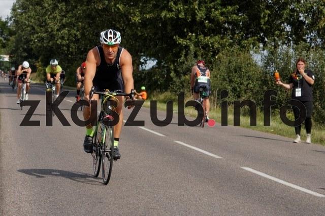 triathlon_przechlewo_129
